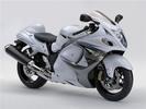 Thumbnail 1999-2001 Suzuki GSX-R1300 Hayabusa Motorcycle Workshop Repair Service Manual