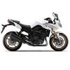 Thumbnail 2001 Yamaha FZS1000(N) Fazer1000 Motorcycle Workshop Repair Service Manual