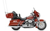 Thumbnail 1959-1969 Harley Davidson Electra Glide, Duo-Glide Motorcycle Workshop Repair Service Manual